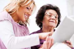 Stepping into the Realm of Home Care Services: What's Available for Your Loved One in Pembroke, MA