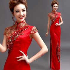 Cheap dress formal dress, Buy Quality dress up plain dress directly from China dress necklines Suppliers:     Great Promotion for New Arrival Stuff            Our 3 Return Policies     Poor Quality? Ite