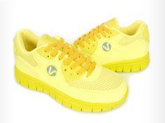 Sneakers 운동화