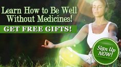 Blog | The Wellness Revolution. http://mywellnessrevolution.com/news