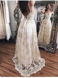 New Prom Dress, Charming Prom Dress,Prom Dress Ball Gown,Sparkly Prom Dress,Junior Prom Dress, Prom Dresses. PD211099