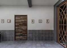 Galería - Mezcalería Expendio Tradición / EZEQUIELFARCA arquitectura y diseño - 17