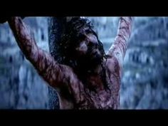 The Passion Of The Christ: I Was Rejected By Hollywood For Playing Jesus – Jim Caviezel Jim Caviezel, Mel Gibson, Christ Movie, Juan Xxiii, Sisters In Christ, Jesus On The Cross, Christ Cross, Praying To God, Mystique