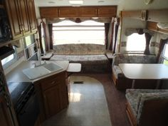 1b4e3d8dd6feb19ccb229afb73e18000 travel trailers rv 2004 keystone sprinter for sale 2004 keystone sprinter 274 rls 27  at bakdesigns.co