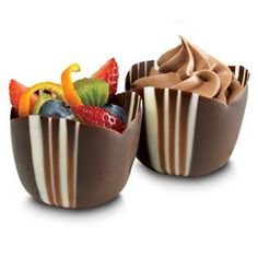 Best tasting desserts! Accessorizing is very important for Your Brand Space! Island Heat Products www.islandheat.com today's clothing Fashions and Home Goods with Great Family Gift Idea's.