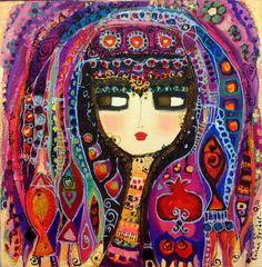 1545215_10152131583903028_208595562_n.jpg (944×960) Canan Berber