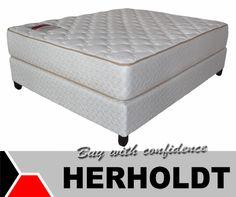 #Beds Type 1, Mattress, Beds, Bedding, Facebook, Photos, Stuff To Buy, Furniture, Home Decor