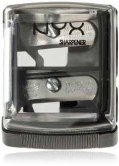 cool NYX Sharpener - For Sale Check more at http://shipperscentral.com/wp/product/nyx-sharpener-for-sale/