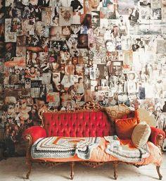 Love seat. Xk #kellywearstler #myvibemylife #valentine #giftinstyle