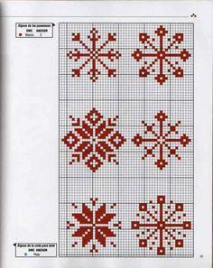 123 Cross Stitch, Cross Stitch Kitchen, Beaded Cross Stitch, Cross Stitch Alphabet, Modern Cross Stitch, Cross Stitch Charts, Cross Stitch Designs, Cross Stitch Embroidery, Cross Stitch Patterns