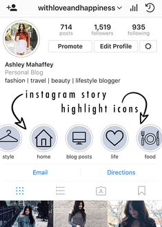 instagram story highlight icons - blue - ready to download Creative Instagram Bios, New Instagram, Instagram Story, Technology Posters, Digital Technology, News Highlights, Story Highlights, Cute Captions, Insta Icon