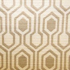 contemporary robert allen fabrics | ... love / Corfu Linen Contemporary Drapery Fabric by Robert Allen