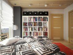 Nordhome interior design