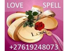 Herbalist Healer and Fortune Teller (Muthi) Lost Love spells Money call…
