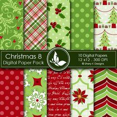 SheryKDesigns_Christmas 8 $2.50