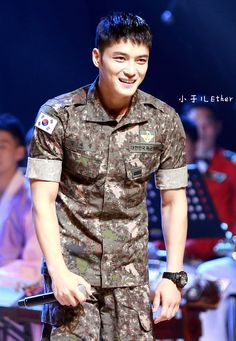 [HQ PICS] 150811 Kim Jaejoong in LOVE Concert for Korea's 70th Anniversary of Independence