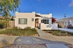 4351 42nd, San Diego, CA 92105. 3 bed, 1 bath, $549,500. Beautifully restored...