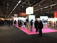 Real-Time Photos of the real expo in Costa, Time Photo, Stockholm, Sweden, Times Square, Investing, Blog, Real Estate, English