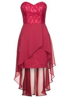 http://www.zalando.co.uk/laona-cocktail-dress-party-dress-red-la021c01o-g11.html