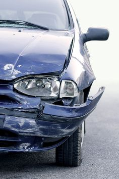 Are you looking for accident attorneys in New Jersey then contact us now; We have the experienced team of lawyers. You just discuss your matter with us, our attorneys will assist you. Car Accident Lawyer, Accident Attorney, Injury Attorney, Auto Insurance Companies, Car Insurance, Criminal Defence Lawyer, Assurance Auto, Auto Service, Car Crash
