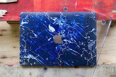 MacBook Case MacBook Air 13 Case MacBook by CreativeMacBookCases