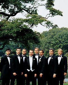 Google Image Result for http://lovelyweddingparty.com/wp-content/plugins/jobber-import-articles/photos/139750-wedding-party-etiquette.jpg