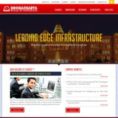 Dronacharya College Of Engineering is an AICTE approved one of Best Engineering Colleges in Greater Noida India.Top Rank Private engineering colleges