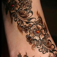 30 Best Indian Body Art Images Henna Mehndi Designs Henna Designs