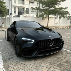 Top Luxury Cars, Lux Cars, Street Racing Cars, Pretty Cars, Classy Cars, Mercedes Benz Cars, Fancy Cars, Sport Cars, Dream Cars