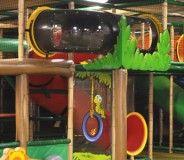 indoor_playgrounds