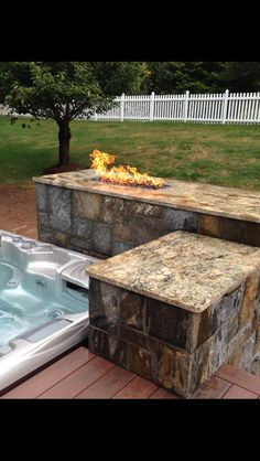 The difference in outdoor living and living outdoors fabulously is in the design  Go to www.outdoorkitchendesigner.com to see why we are premier outdoor kitchen and outdoor living fabulously design builders. 12 of Preferred Properties outdoor kitchens are featured in publications nationally such as Home & Hearth magazine, Signature kitchens & Bath, and hard cover Creative Homeowners BEST OUTDOOR KITCHENS