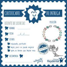 Clínicas Reydental (@Reydental)   Twitter