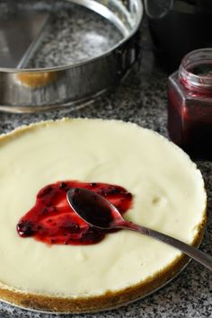 Cheesecake de yogurt Sin Gluten, My Recipes, Carrots, Panna Cotta, Food And Drink, Pudding, Cupcakes, Carrot Cakes, Cooking