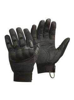 CamelBak   MAGNUM FORCE Kevlar Combat Gloves - Military & Tactical