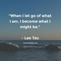 Famous Quotes By Lao Tzu