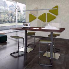Potřebujete vybavit kanceláře? Chtějte špičkový servis. Buďte spolu s námi #officity