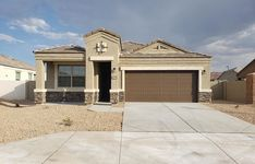Buying A New Home, New Property, First Time Home Buyers, Walk In Pantry, Open Concept, Granite Countertops, Car Parking, Open House, Home Values