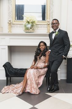 As a top Toronto wedding planning service, we provide full planning, day of coordination planning and everything in between. Plan My Wedding, Our Wedding, Nigerian Weddings, Toronto Wedding, Bridesmaid Dresses, Wedding Dresses, Wedding Portraits, Luxury Wedding, Event Planning