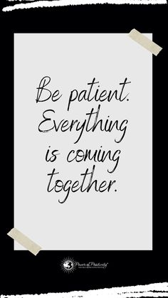 Great Love Quotes, Inspirational Quotes For Teens, Feel Good Quotes, Uplifting Quotes, Positive Quotes, Goal Quotes, True Quotes, Words Quotes, Best Quotes