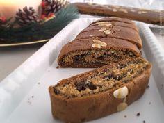 Banana Bread, French Toast, Baking, Breakfast, Desserts, Food, Basket, Morning Coffee, Tailgate Desserts