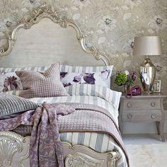 Bildresultat för color theme white grey gold pink beige