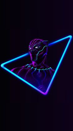 Black panther Wallpapers Free by ZEDGE. Black Panther Wallpapers Free By Zedge. Black Panthers, Black Panther Marvel, Black Panther Art, Marvel Dc Comics, Marvel Heroes, Marvel Avengers, Marvel Gif, Avengers Quotes, Avengers Imagines