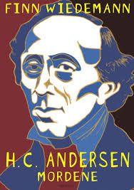 Bognørden: H.C. Andersen mordene