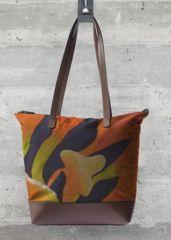 Orange Tulip: What a beautiful product!