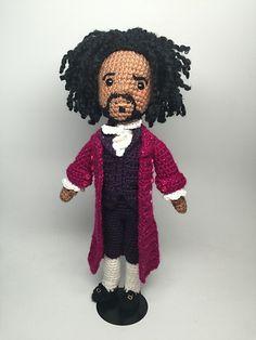 c5a6bd7ceaf8b0a70d9600709c2b881f--doll-patterns-crochet-patterns.jpg (236×314)