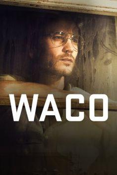 Трагедия в Уэйко (2018) смотреть онлайн в хорошем качестве бесплатно на Cinema-24