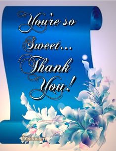Thank You Images, Your Image, Sweet, Home Decor, Candy, Decoration Home, Room Decor, Home Interior Design, Home Decoration