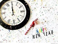 Happy new year beautiful wallpaper free download for friends