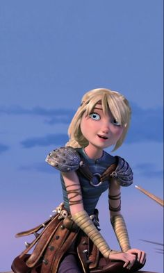 Httyd Dragons, Hiccup And Astrid, Dragon Trainer, Disney And More, How To Train Your Dragon, Draco, Dreamworks, Marvel Avengers, Movie Tv