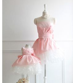 https://www.etsy.com/listing/195674481/pink-tutu-fairy-dress-mother-daughter?ref=shop_home_active_8